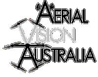 AVA Logo Sig