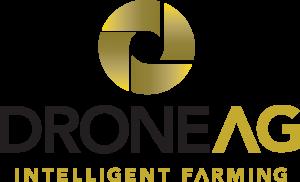 DroneAg_Logo_ColourCentred_FINAL