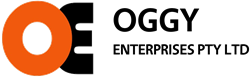 Oggy Enterprises